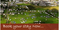 Book your stay in Anglesey Caravan & Camping site